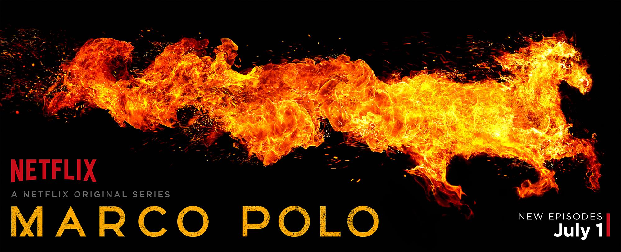MarcoPoloS2_FireHorse_100dpi.jpg