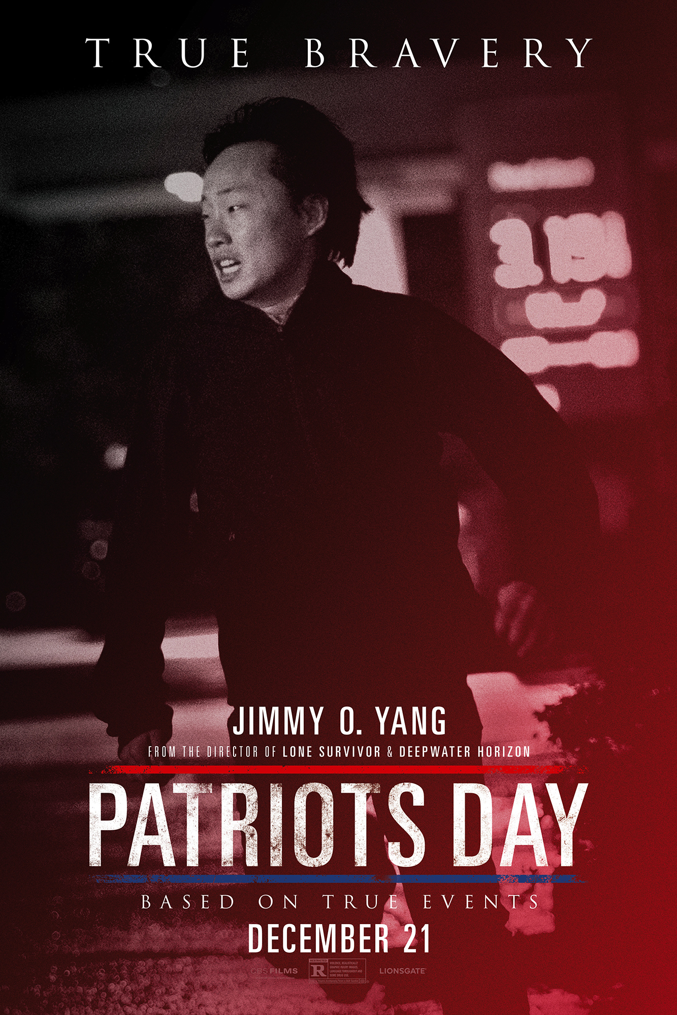 PatriotsDay_JOY_48x72_WildPostings_100dpi.jpg