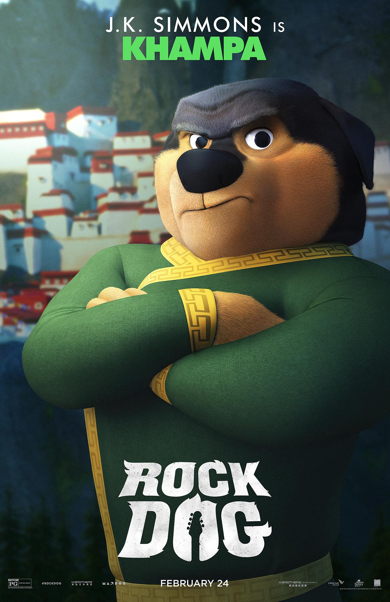 RockDog_1Sht_Khampa_VF_100dpi.jpg