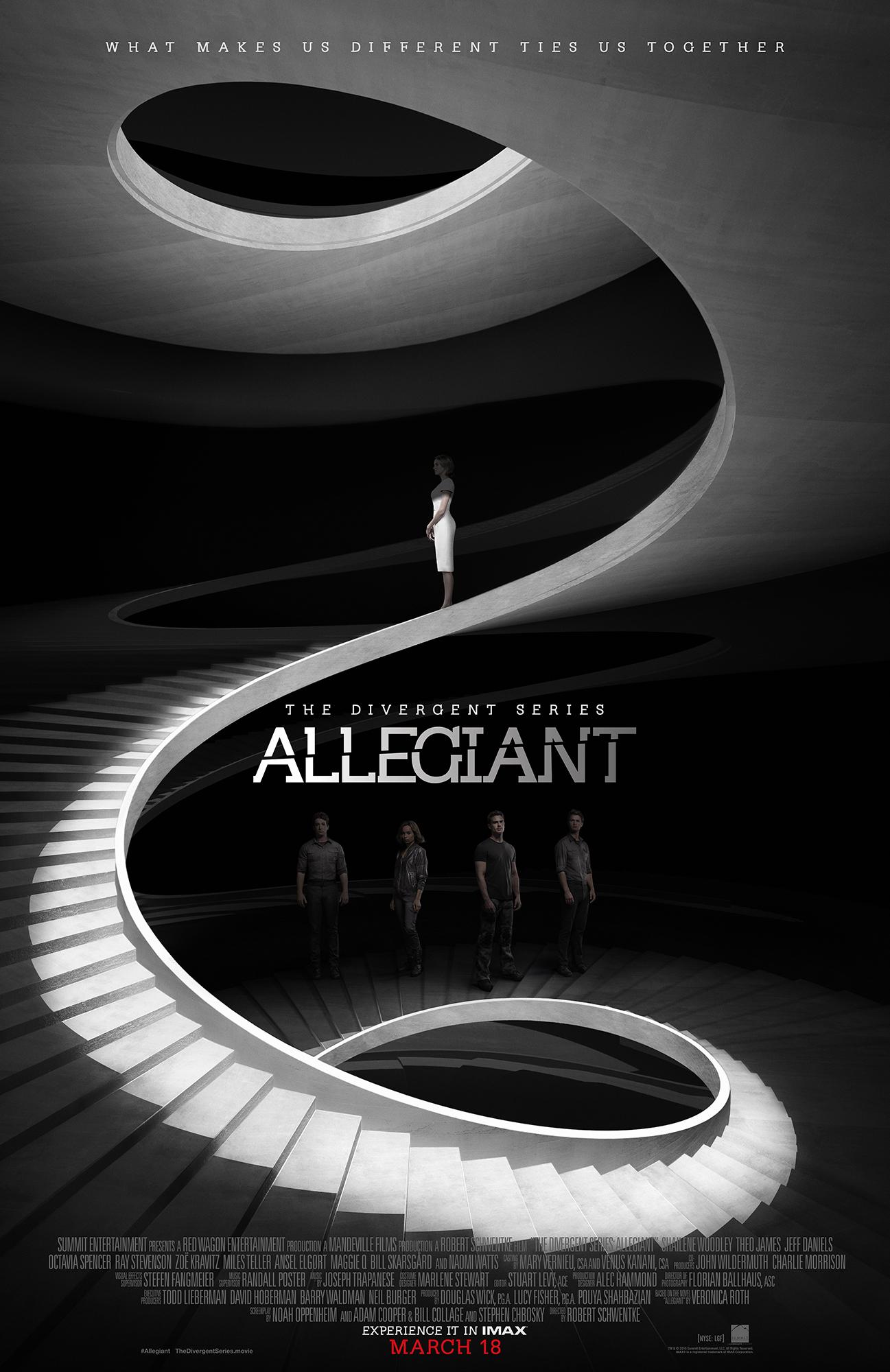 Allegiant_1Sht_Stairs_VF_100dpi.jpg