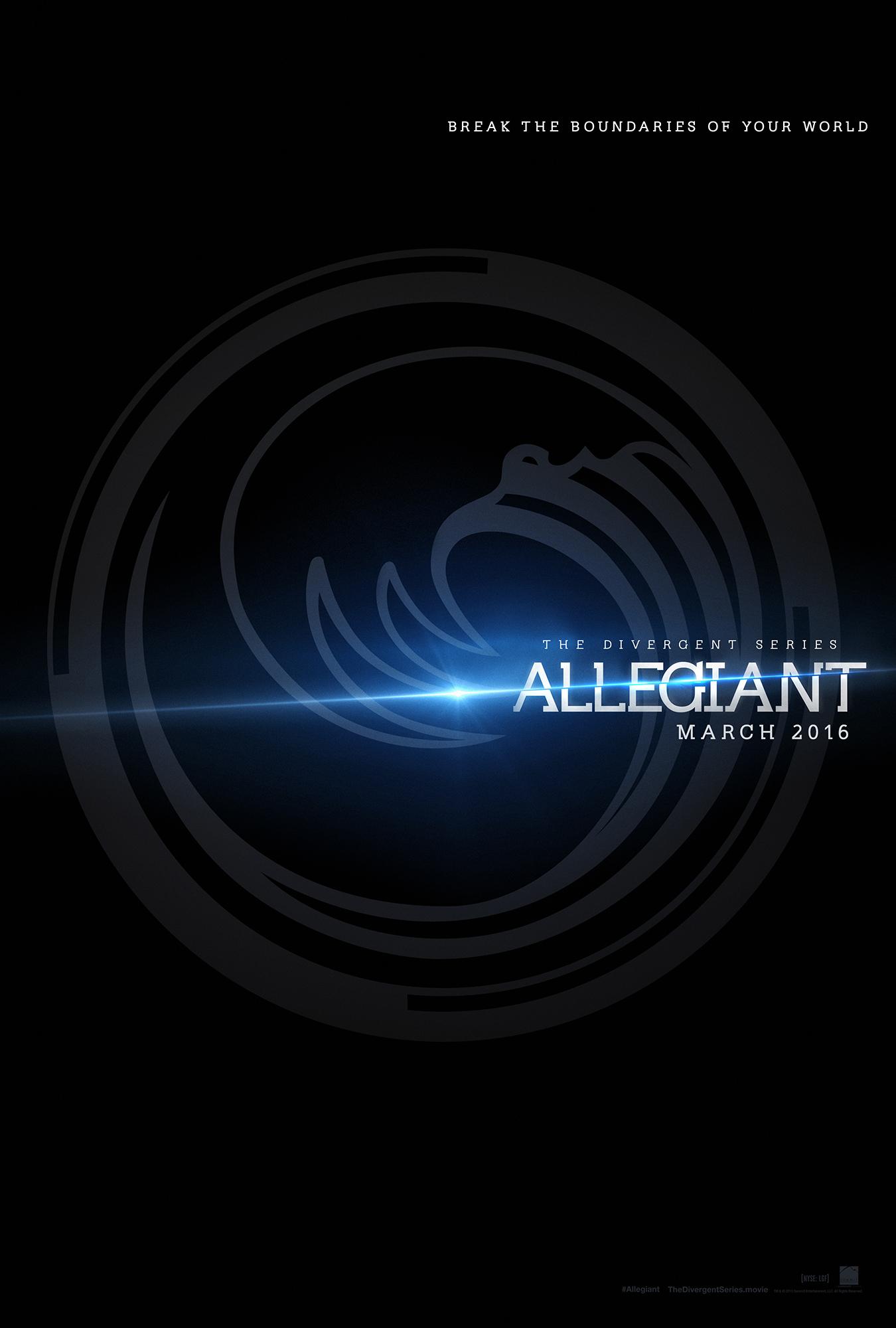 Allegiant_Tsr_Online_100dpi.jpg