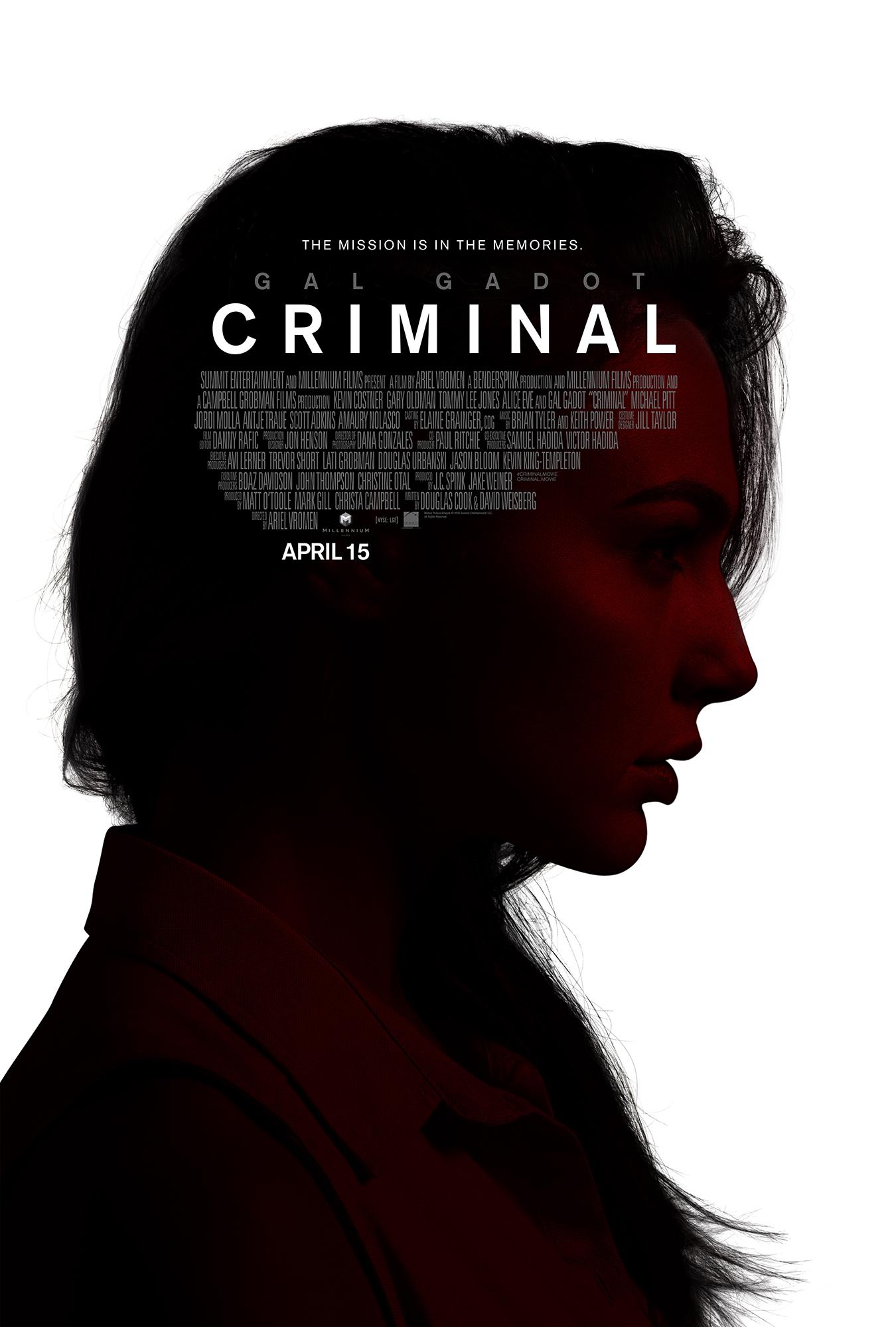 Criminal_Tsr_GG_Trim_100dpi.jpg