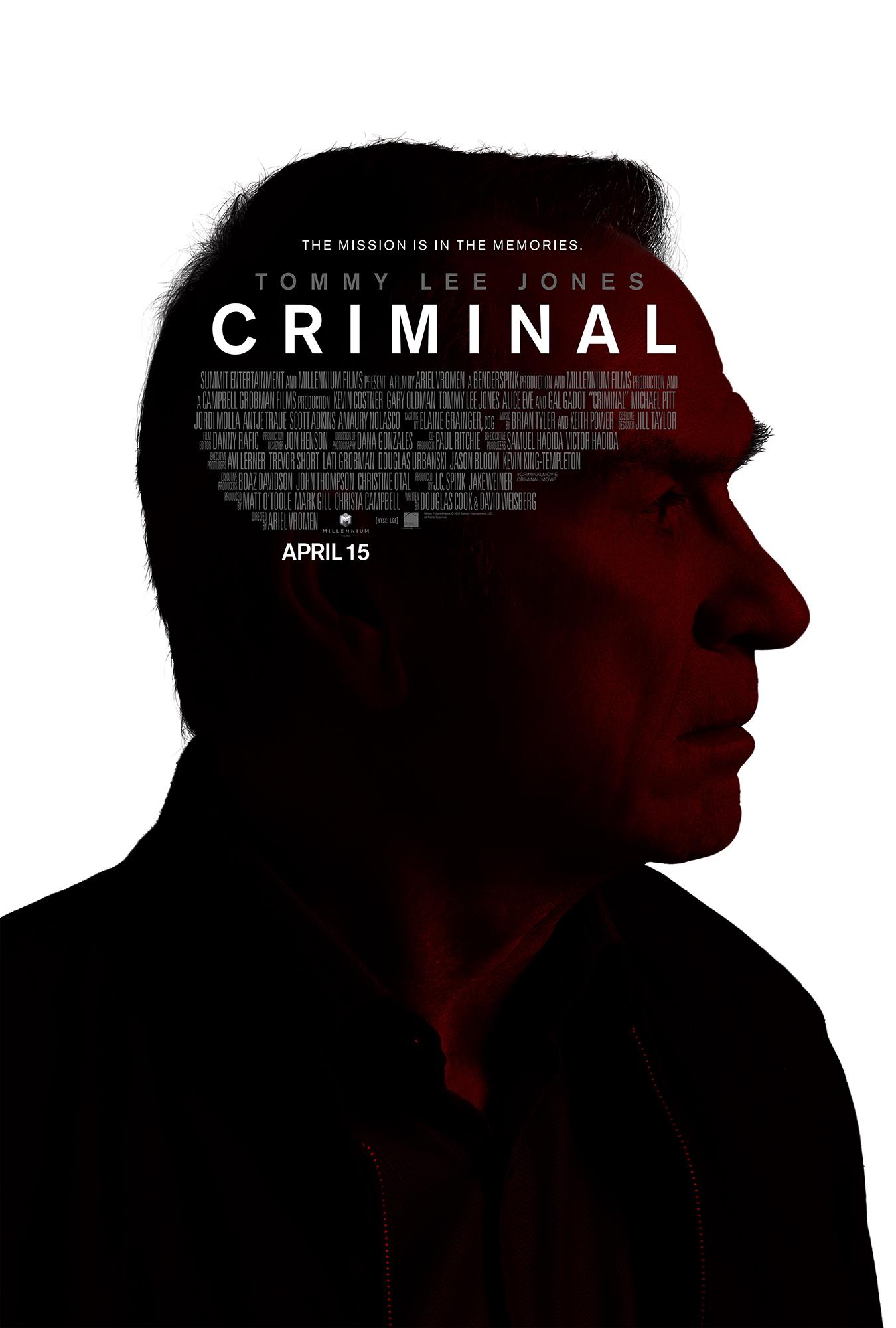 Criminal_Tsr_TLJ_Trim_100dpi.jpg