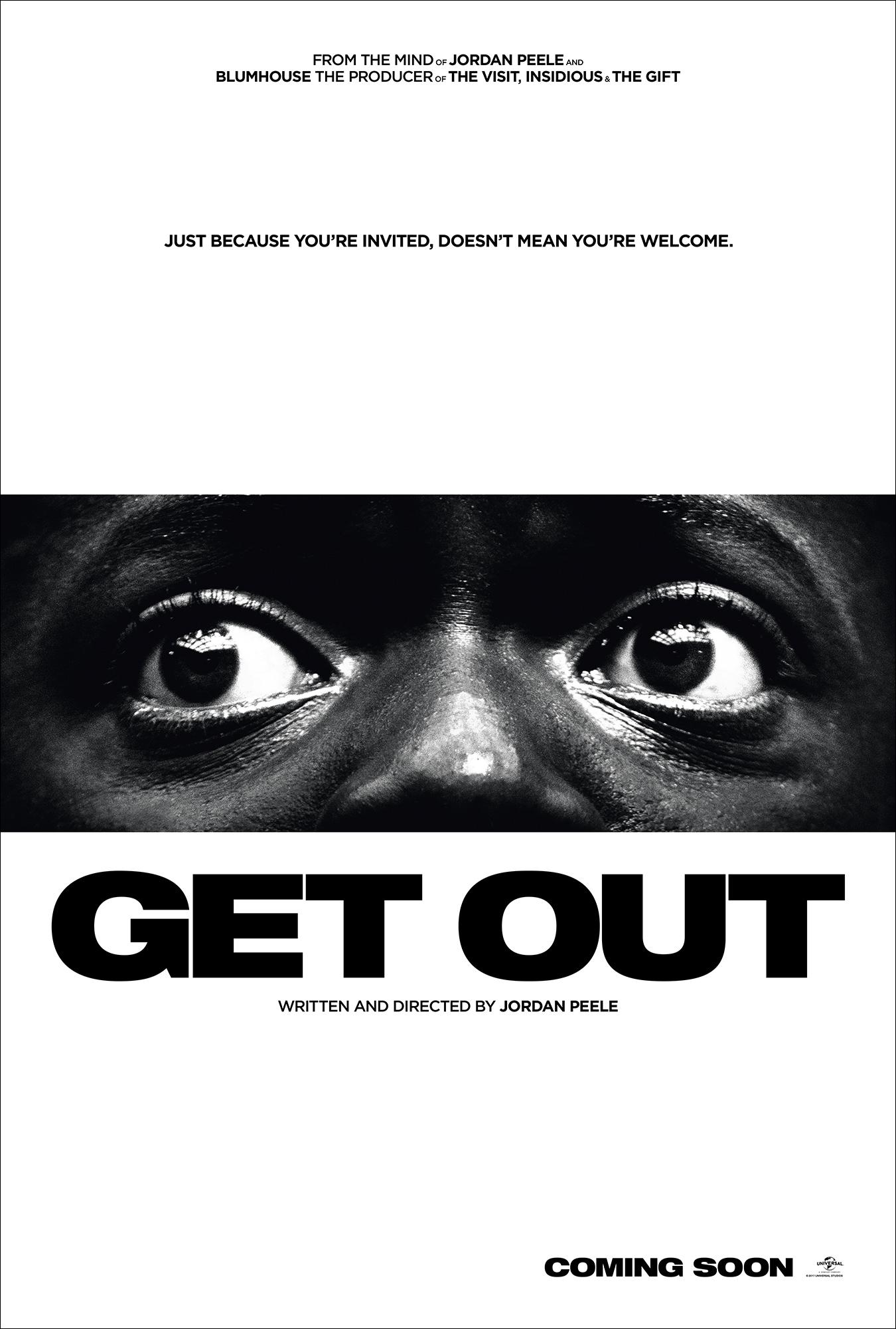 GetOut_Intl_1Sht_Eyes_100dpi.jpg