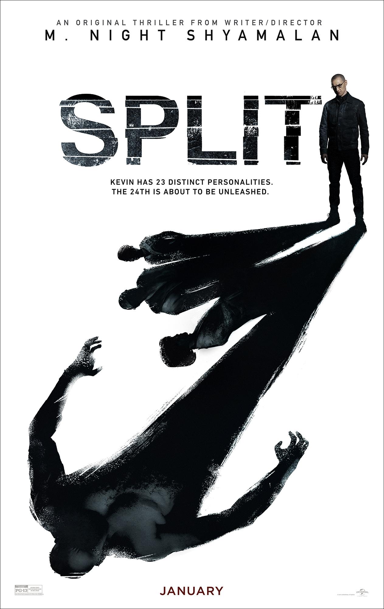 Split_1Sht_Teaser_Shadows_100dpi.jpg