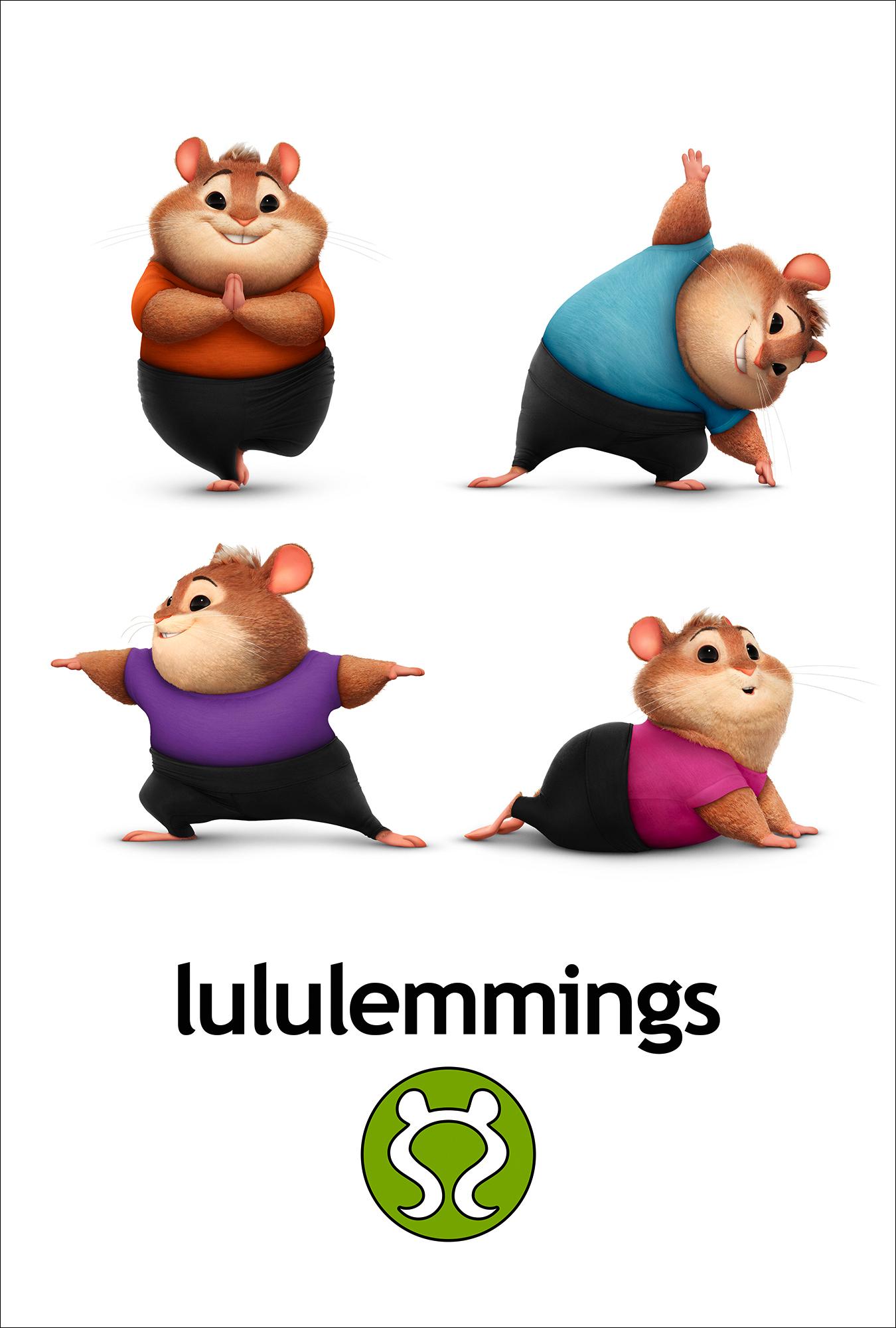 Zootopia_Lululemmings_Ad_w4.0_100dpi copy.jpg