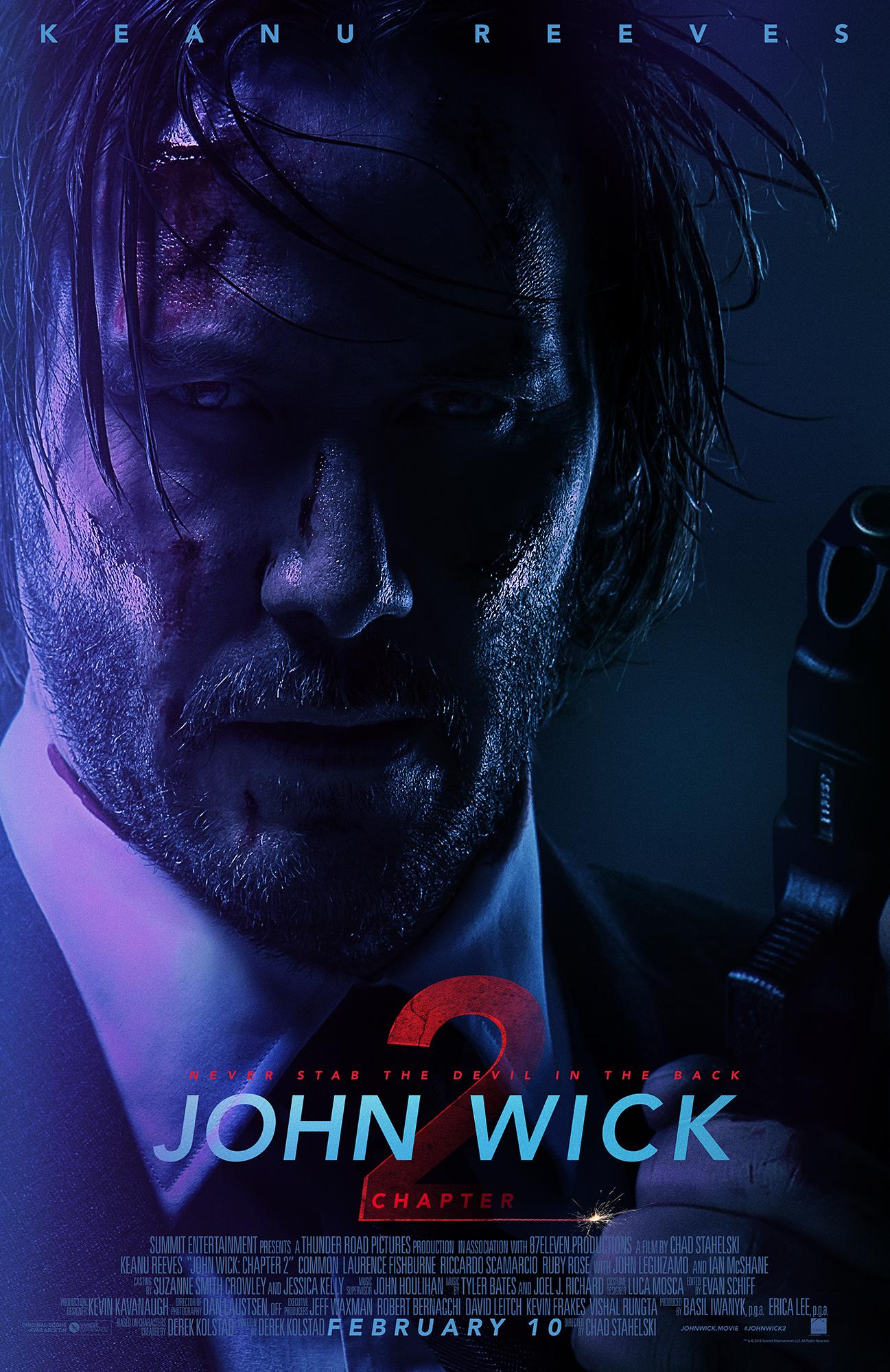 JohnWick2_1Sht_Payoff_VF_Online_100dpi.jpg