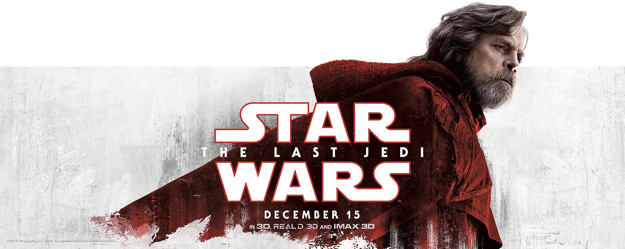 STAR_WARS_TLJ_14X48_EXT_LUKE_RGB_100dpi.jpg