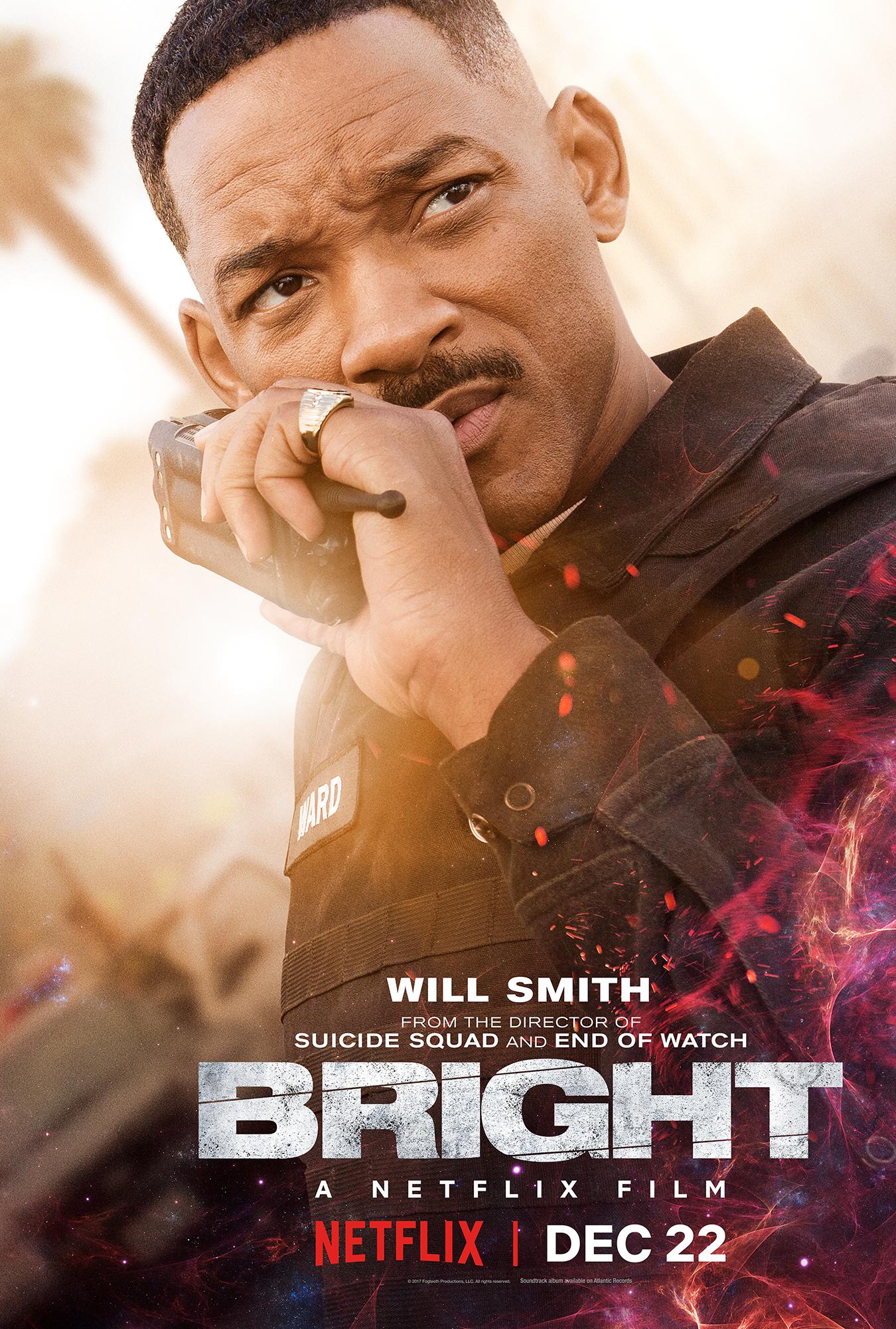 Bright_Vertical-WillSafe_RGB_100dpi.jpg