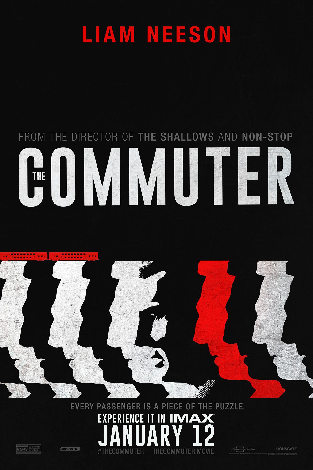 FIN05_Commuter_Wildpost_Profiles_422.jpg