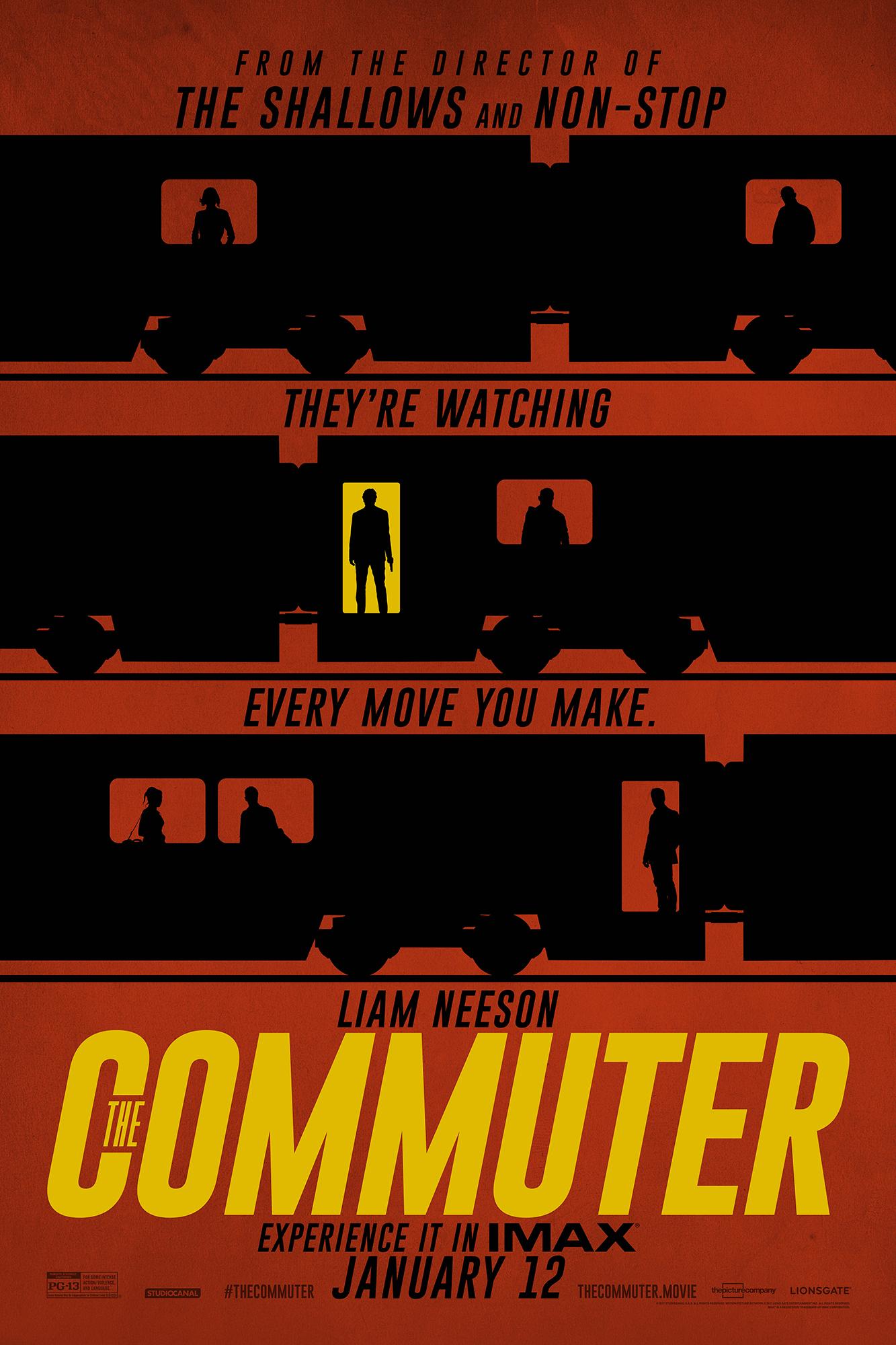 FIN05A_Commuter_Wildpost_Trains_423.jpg