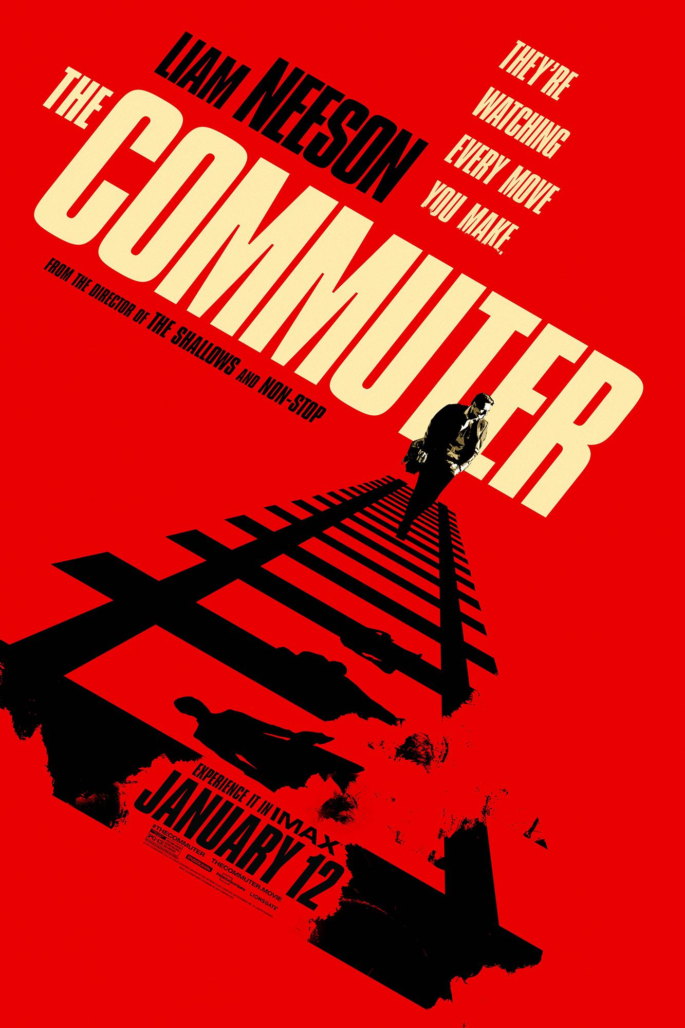 FIN05A_Commuter_Wildpost_TrainTracks_421.jpg