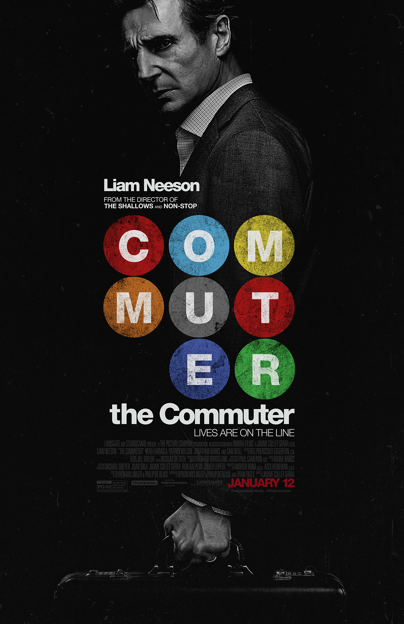 TheCommuter_1Sht_Payoff_VF_100dpi.jpg