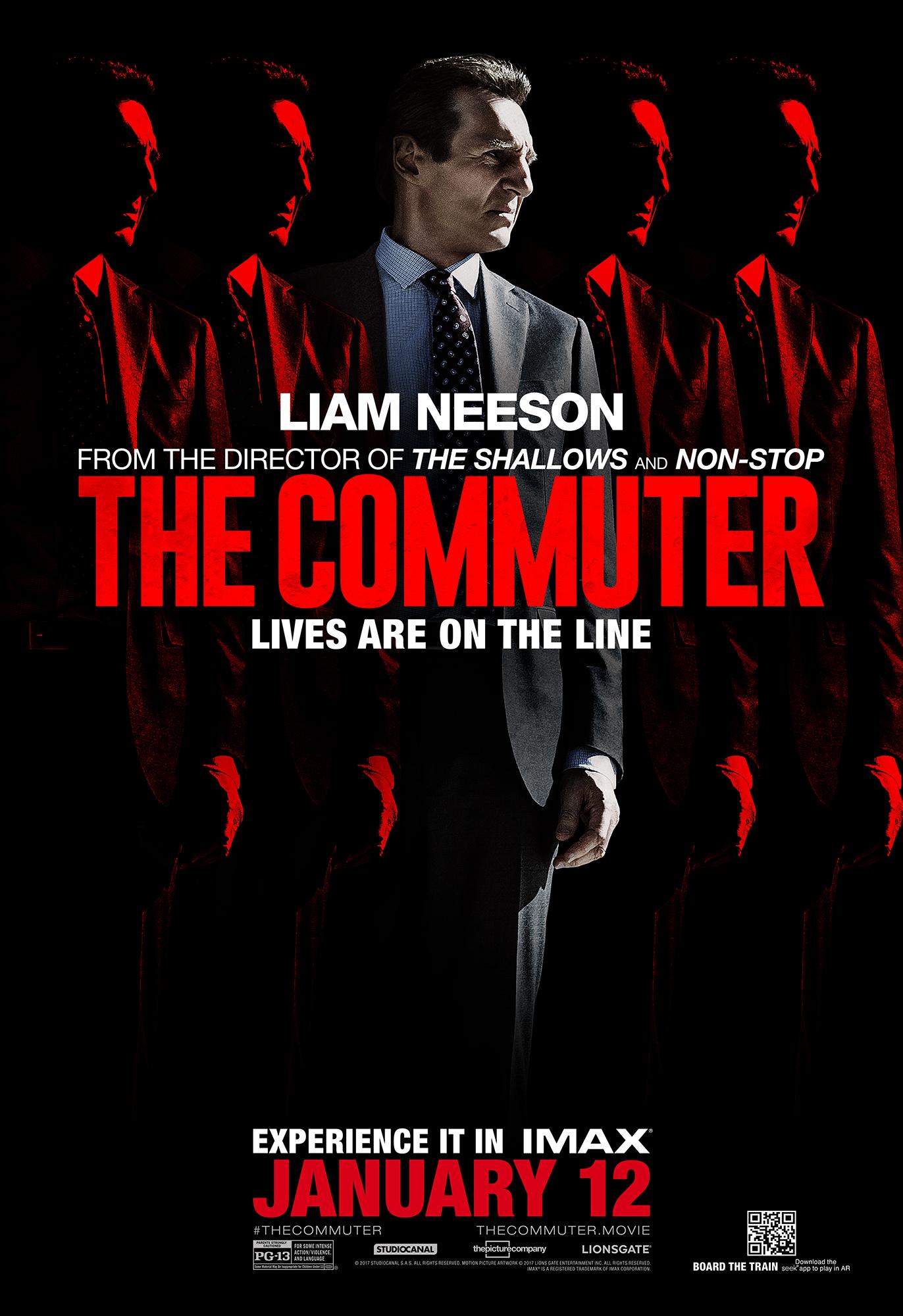 The_Commuter_BusShelter_100dpi.jpg