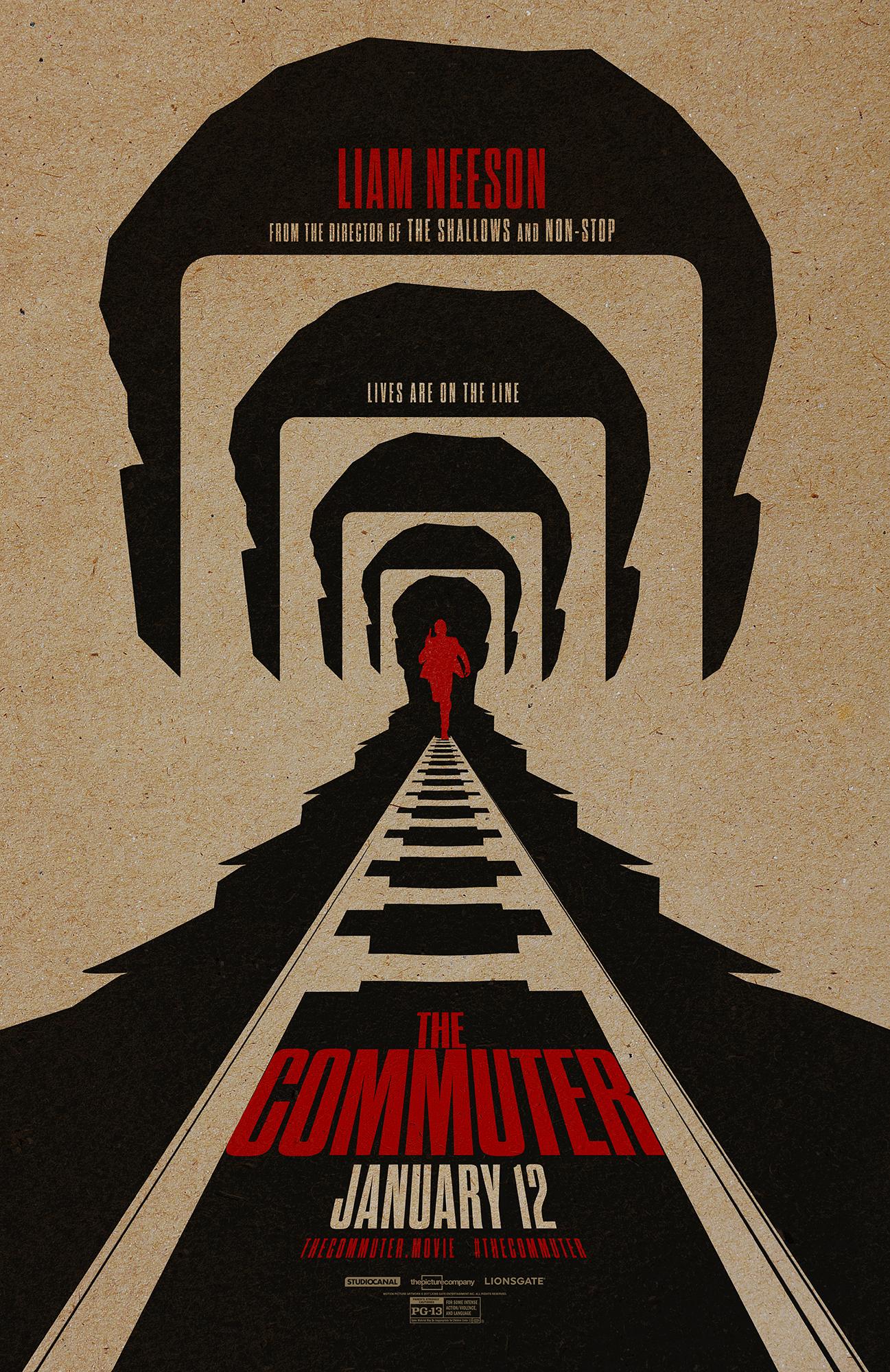 TheCommuter_1Sht_Teaser_VF_100dpi.jpg