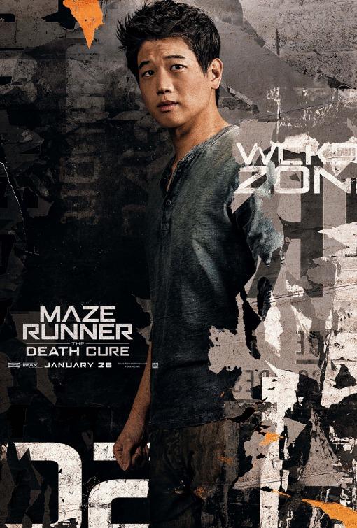maze_runner_the_death_cure_ver4.jpg
