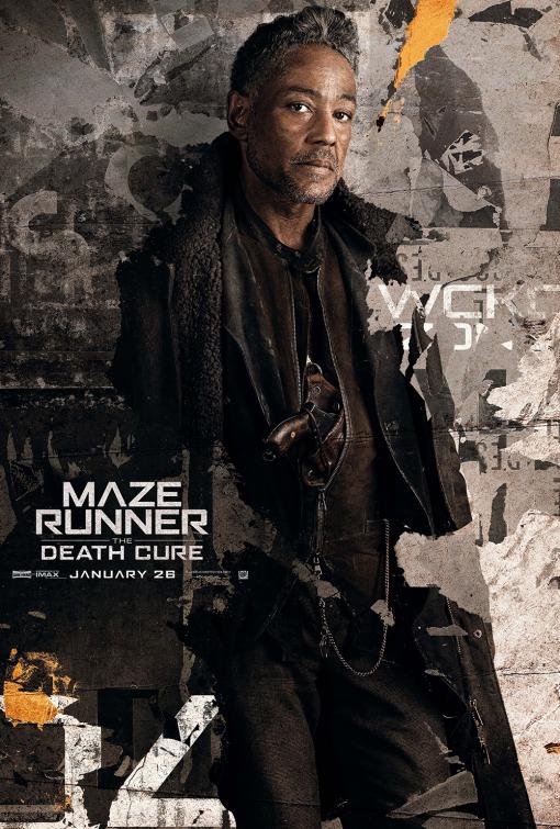 maze_runner_the_death_cure_ver6.jpg