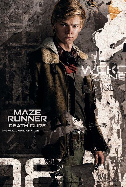 maze_runner_the_death_cure_ver3.jpg
