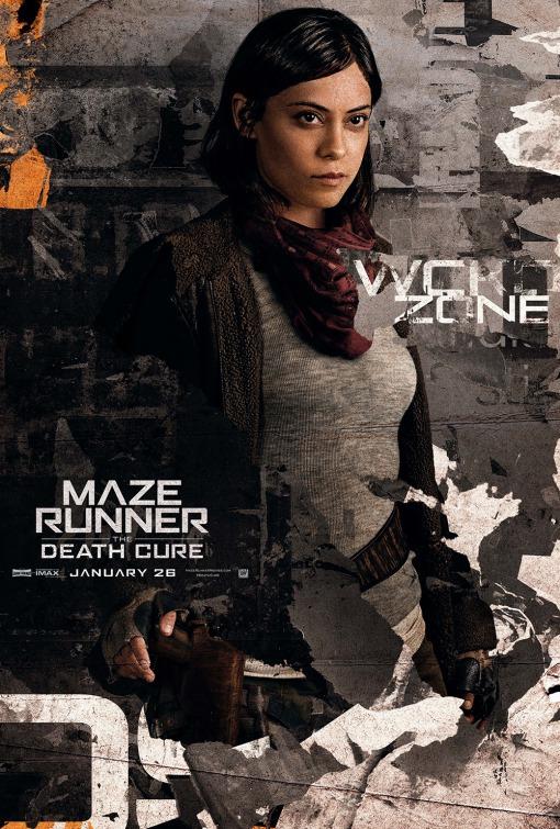 maze_runner_the_death_cure_ver5.jpg