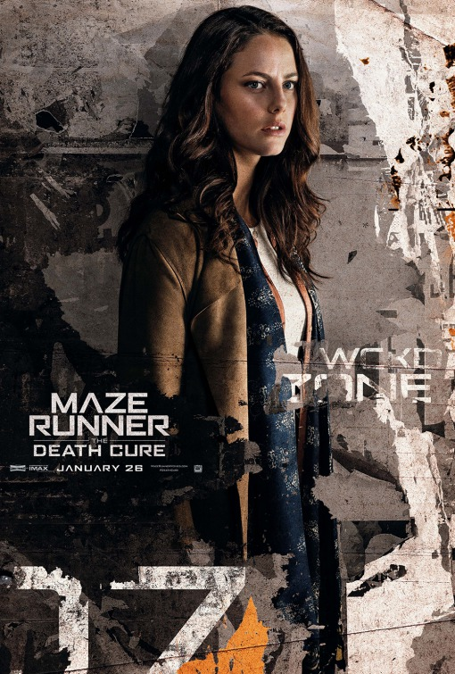 maze_runner_the_death_cure_ver8.jpg