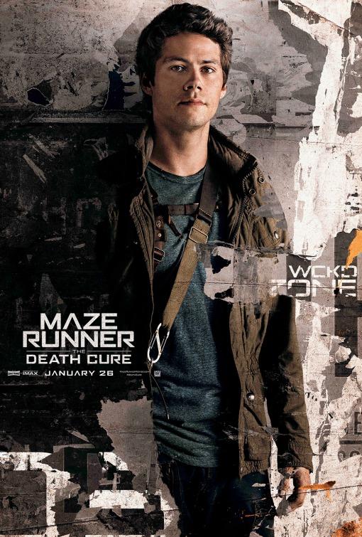 maze_runner_the_death_cure_ver7.jpg