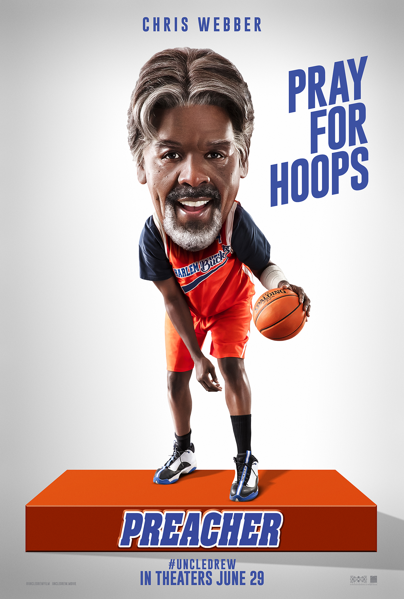 UncleDrew_Bobble_1Sht_Chris_Online_100dpi.jpg