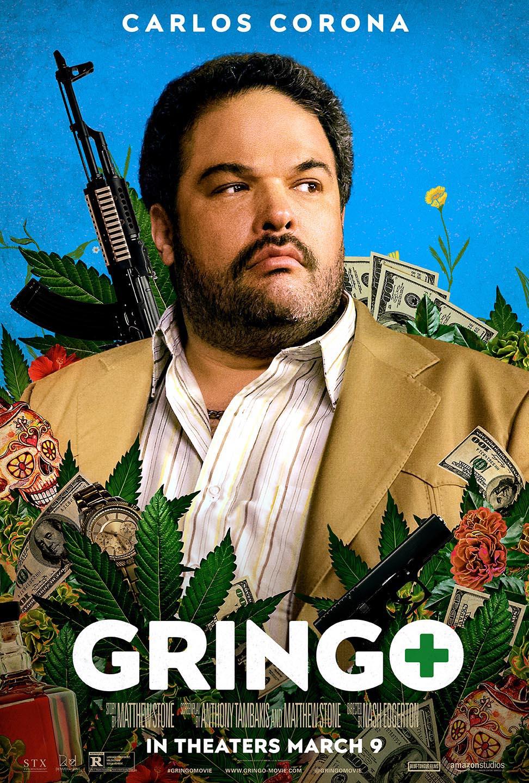 Gringo_Carlos_Digital_13.5x20_RGB_72dpi.jpg