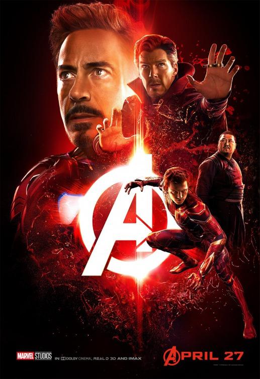 avengers_infinity_war_ver3.jpg
