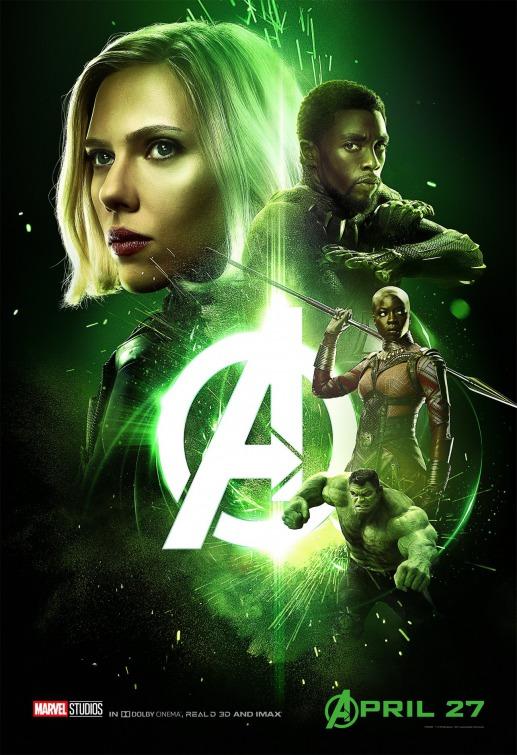 avengers_infinity_war_ver4.jpg