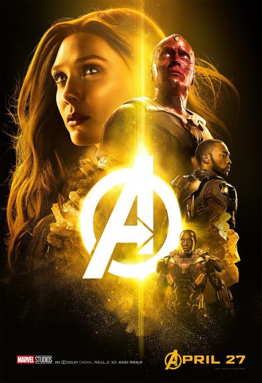 avengers_infinity_war_ver6.jpg