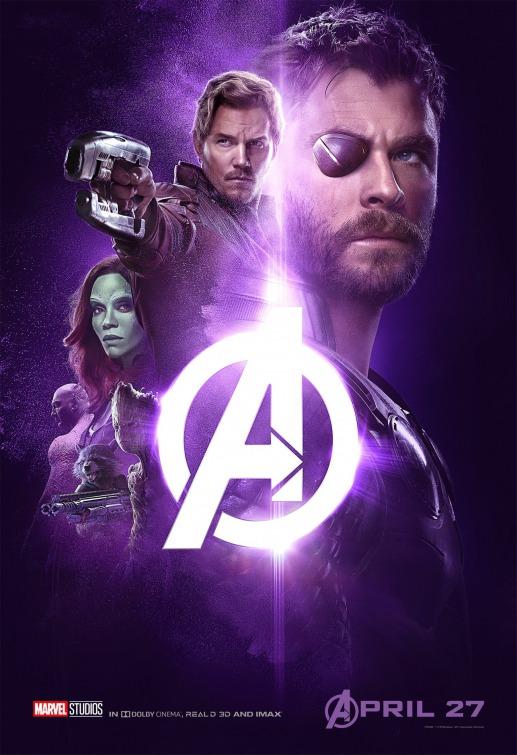 avengers_infinity_war_ver7.jpg