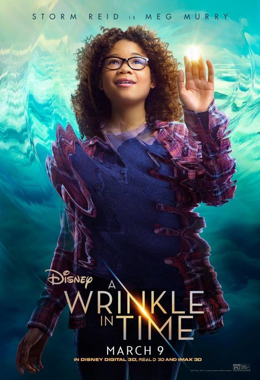 wrinkle_in_time_ver3.jpg