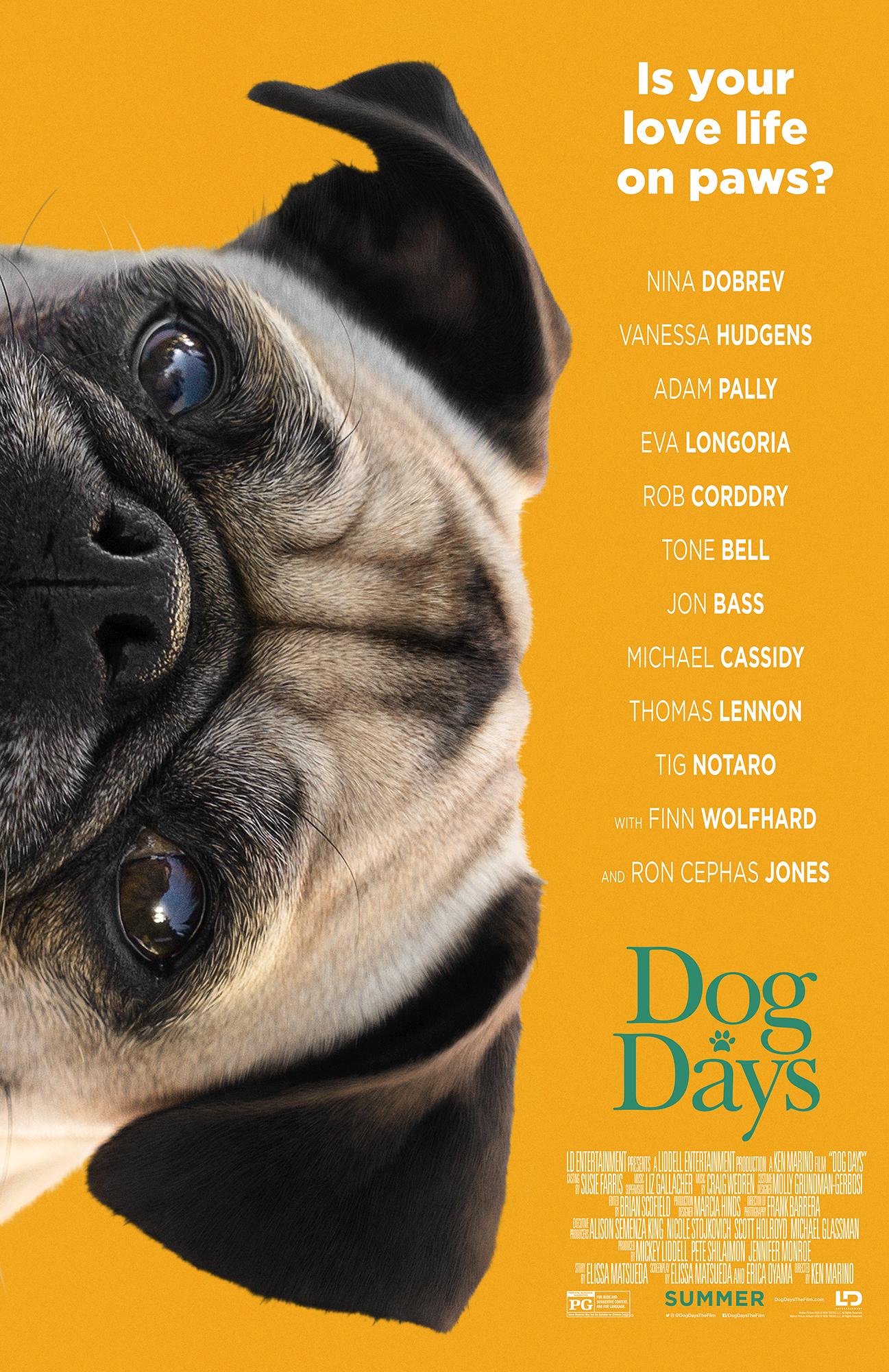 DogDays_1Sht_Mabel_VF_100dpi.jpg