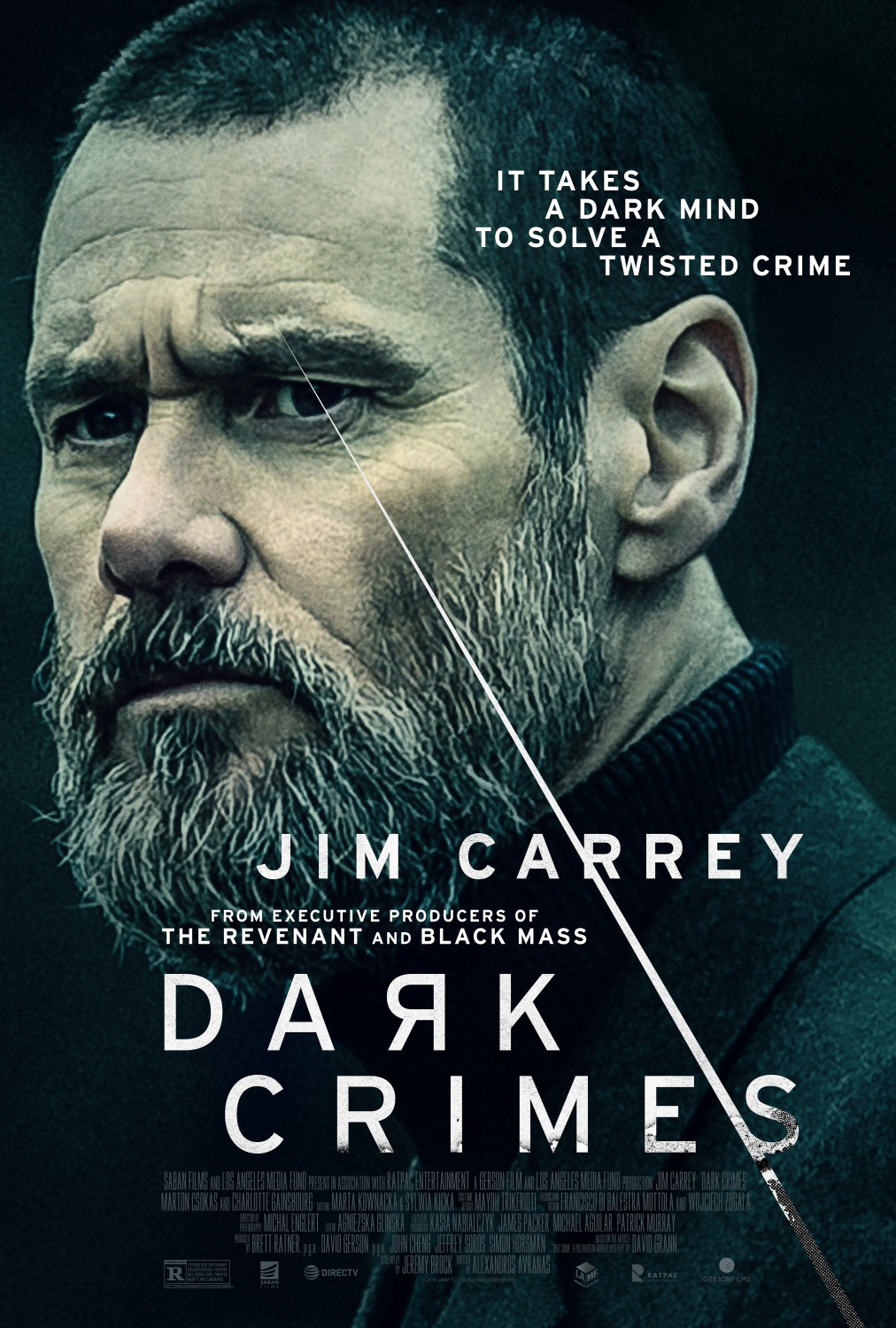 DarkCrimes_Temp copy.jpg