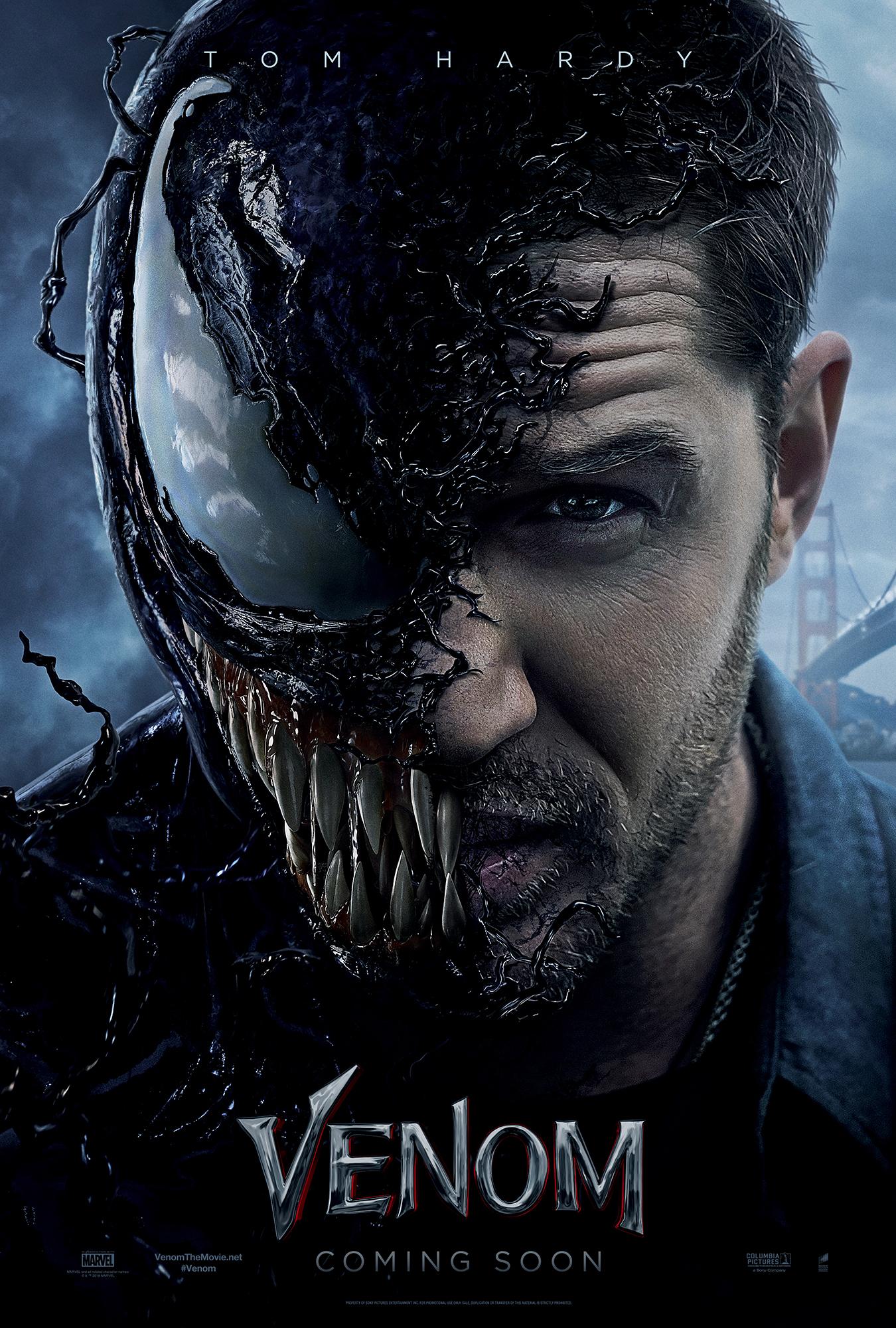 Venom_Teaser_100dpi.jpg