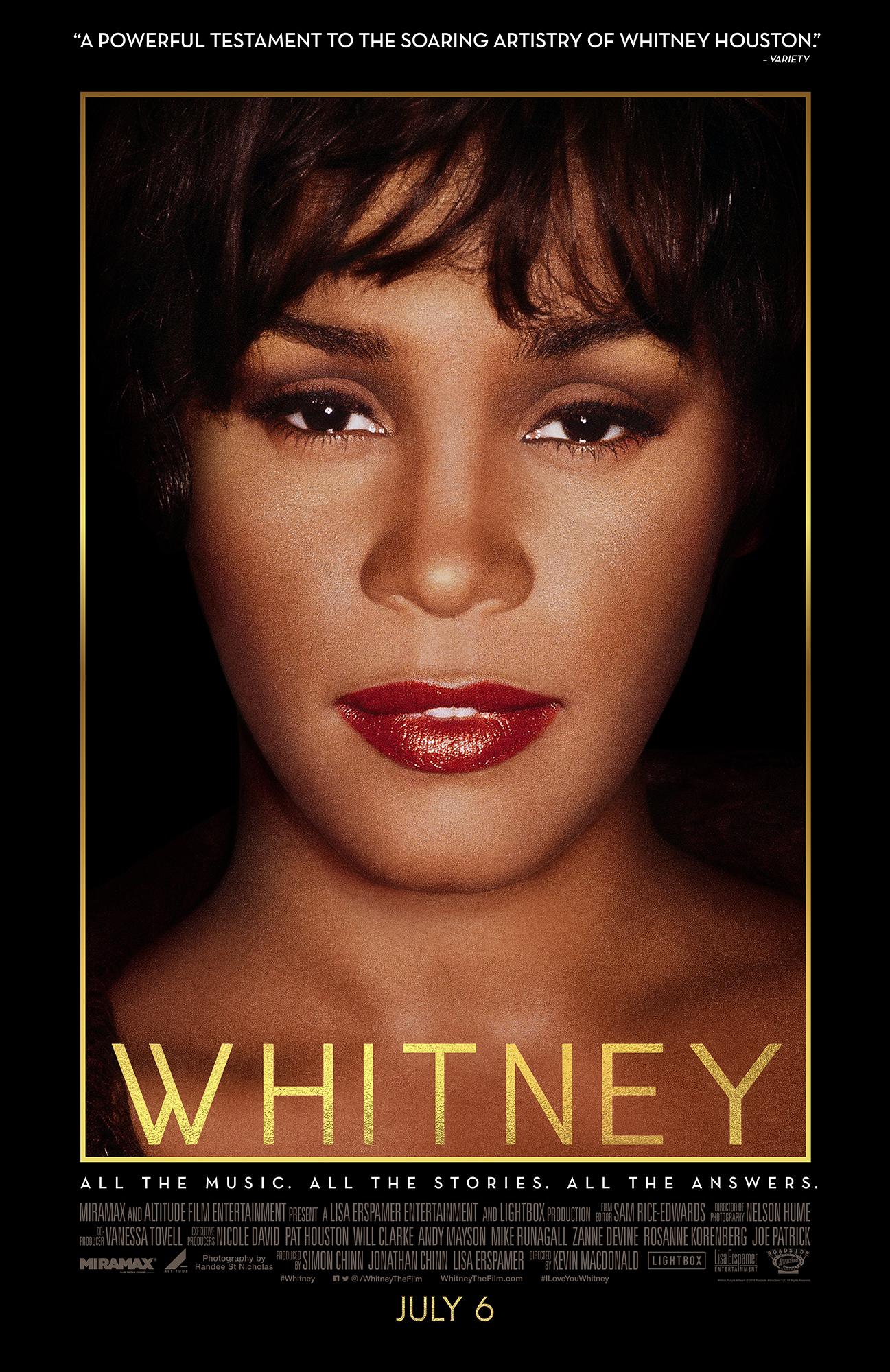 Whitney_1Sheet_Payoff_VF_100dpi.jpg