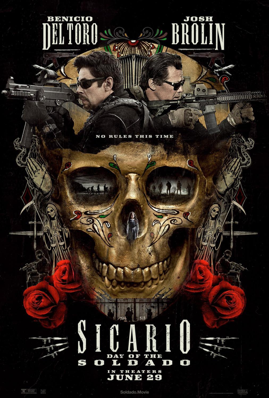 Sicario2_Teaser_Skull_Temp.jpg