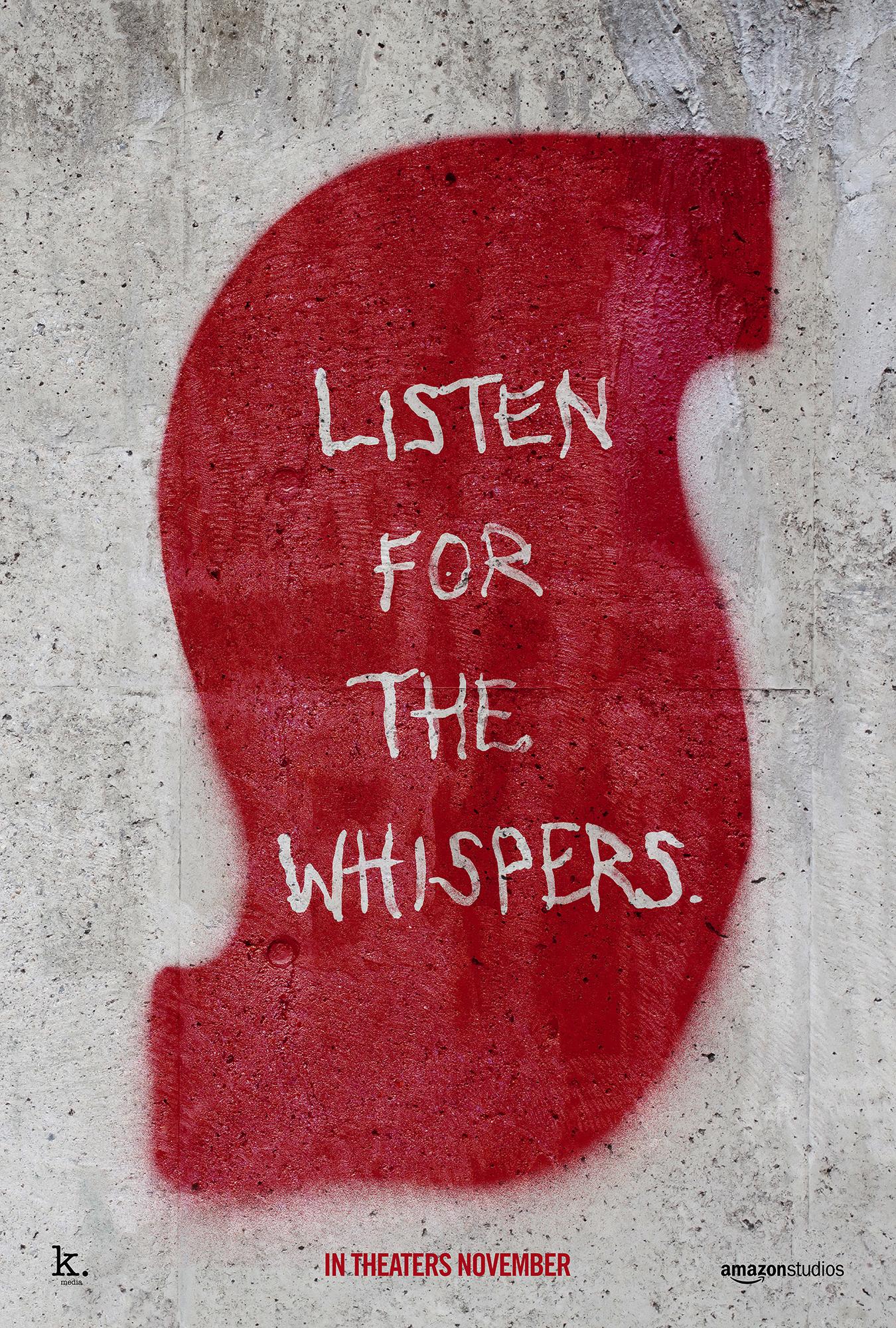 Suspiria_Online_1Sht_Whispers_100dpi.jpg