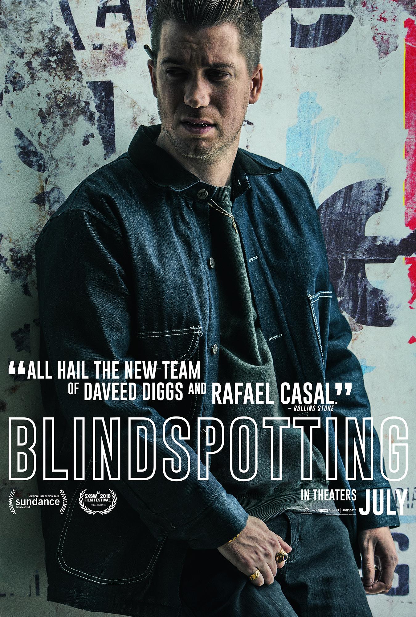 Blindspotting_Online_1Sht_Rafael_100dpi.jpg