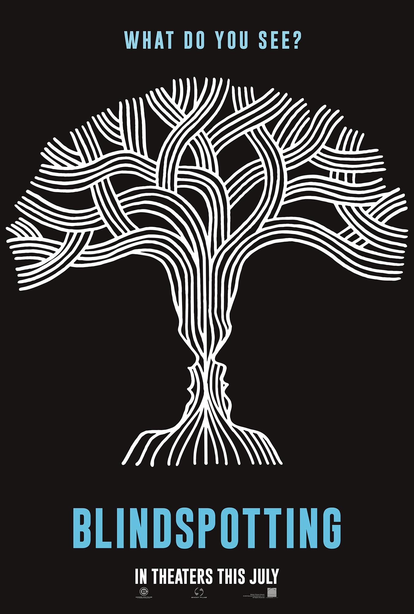 Blindspotting_Tsr_Tree_100dpi.jpg