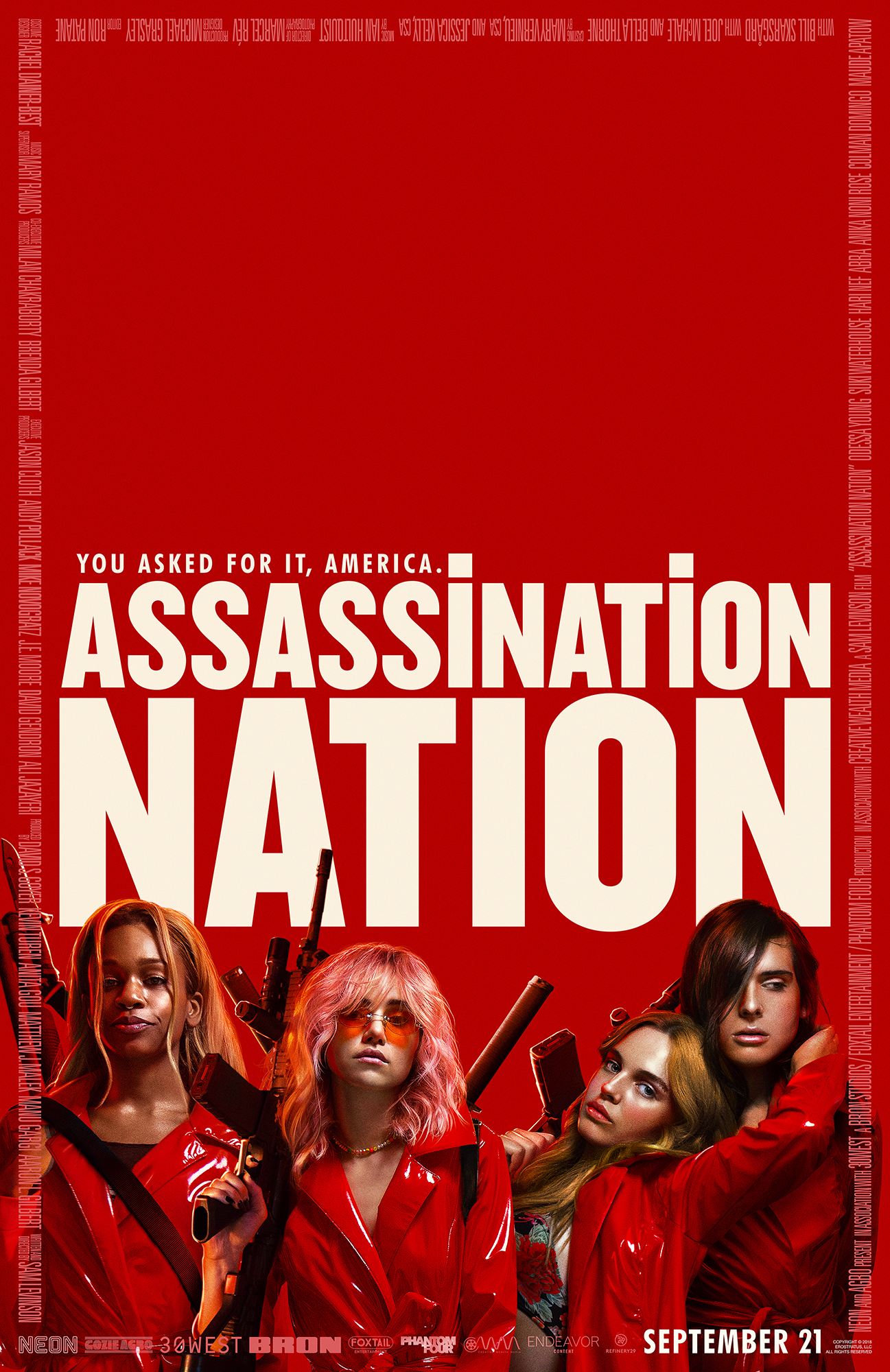 Assassination_Nation_1Sht_Payoff_VF_100dpi.jpg