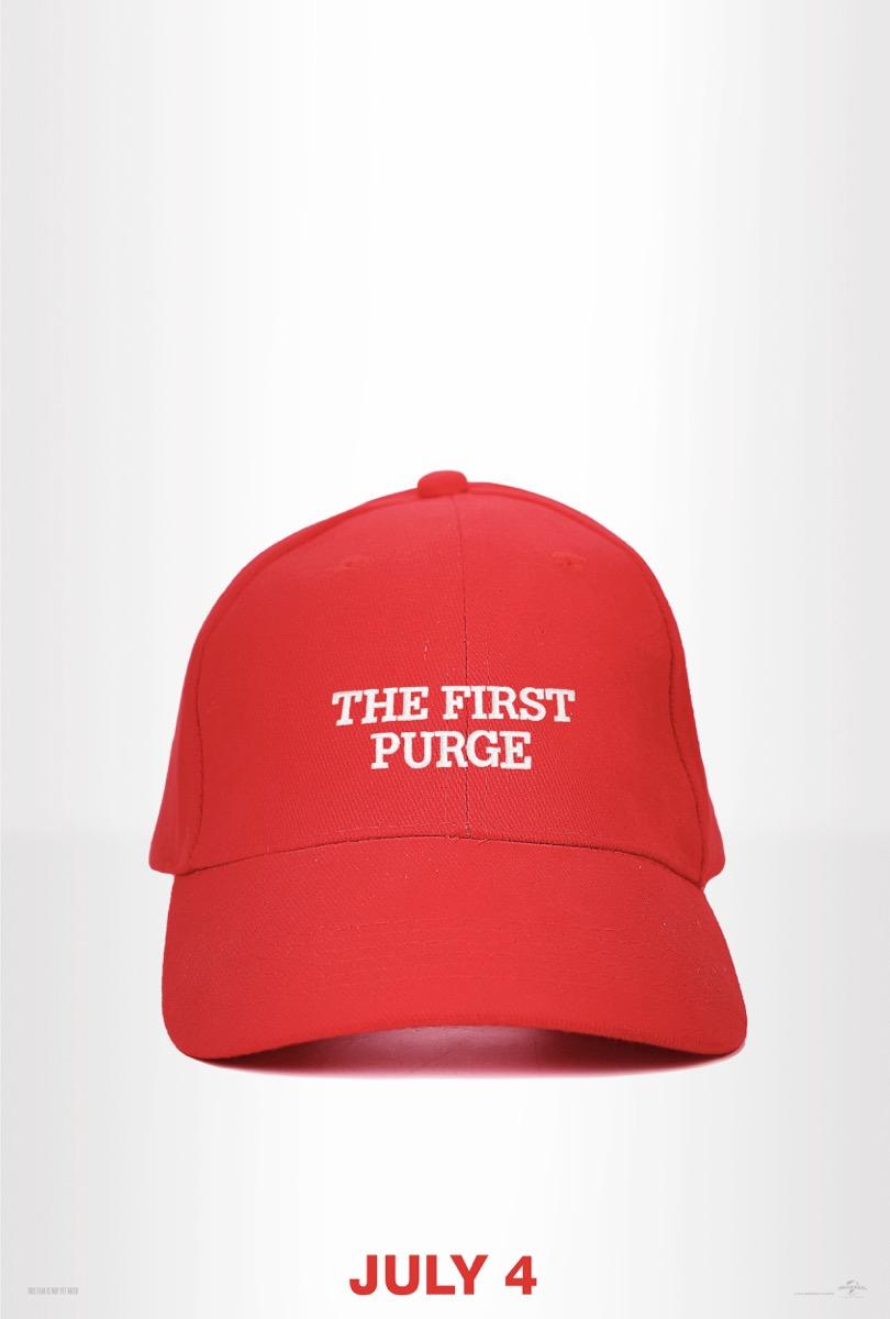 first-purge.jpeg