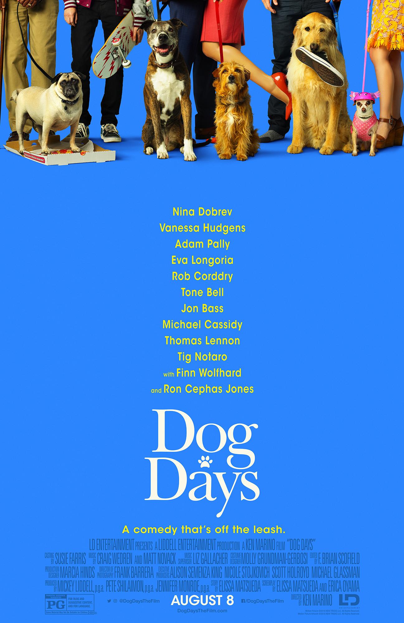 DogDays_1Sht_Payoff_VF_100dpi.jpg