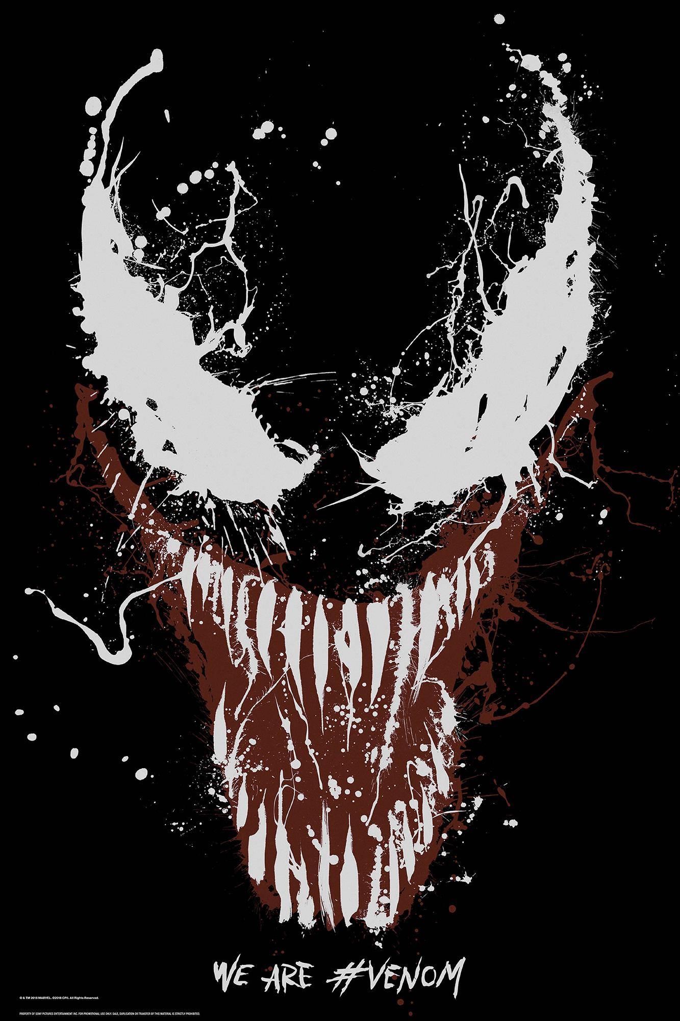 Venom_WP01_Face_100dpi.jpg