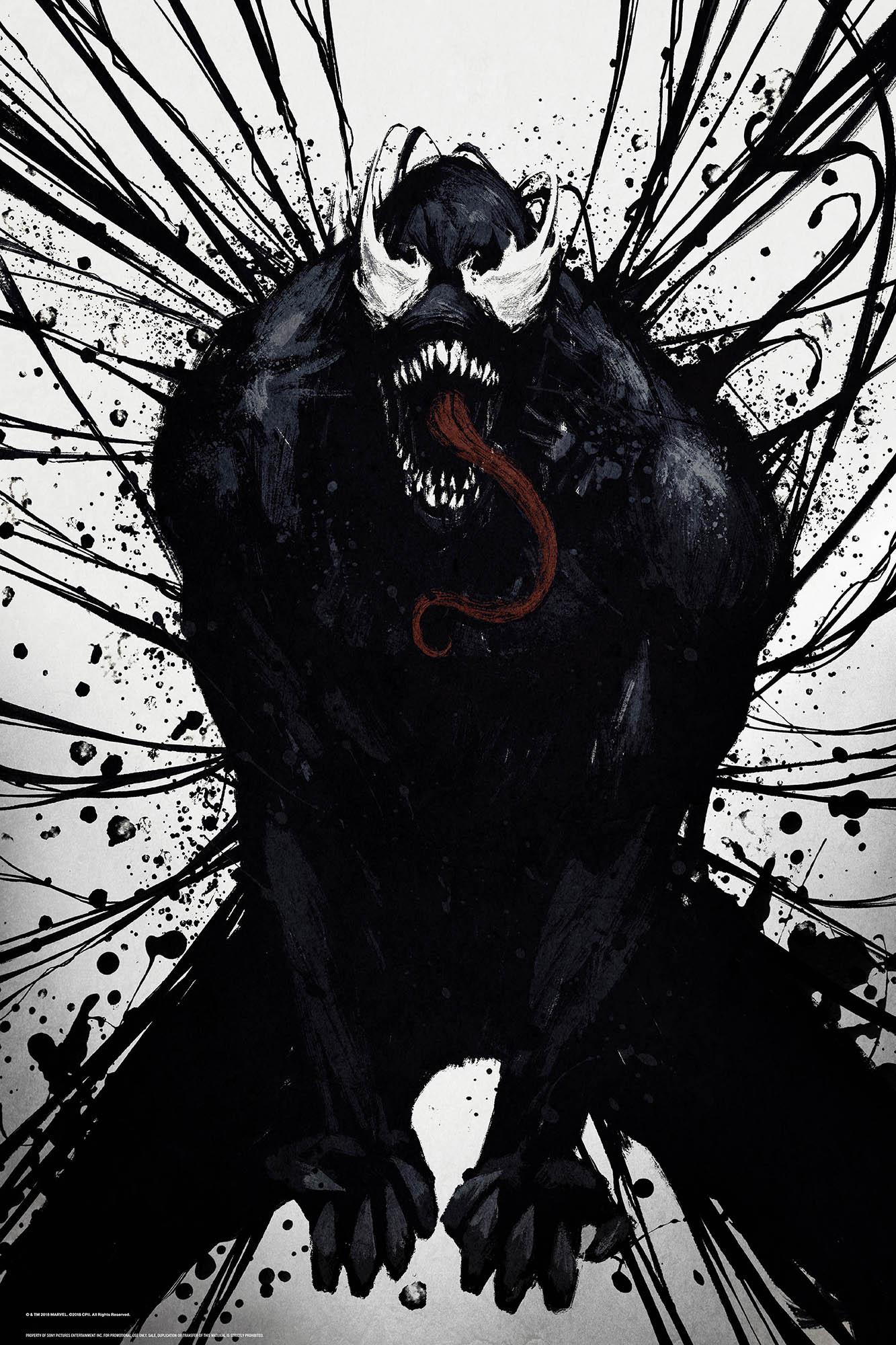 Venom_WP02_Front_100dpi.jpg