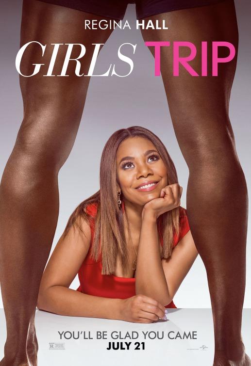 girls_trip_ver5.jpg