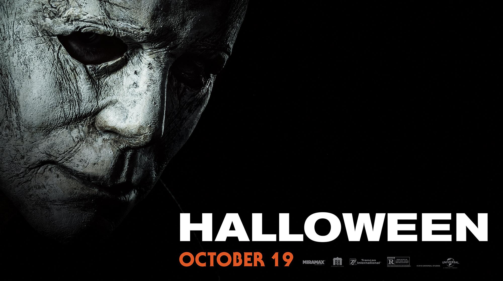 Halloween_Cahuenga_RGB_100dpi.jpg
