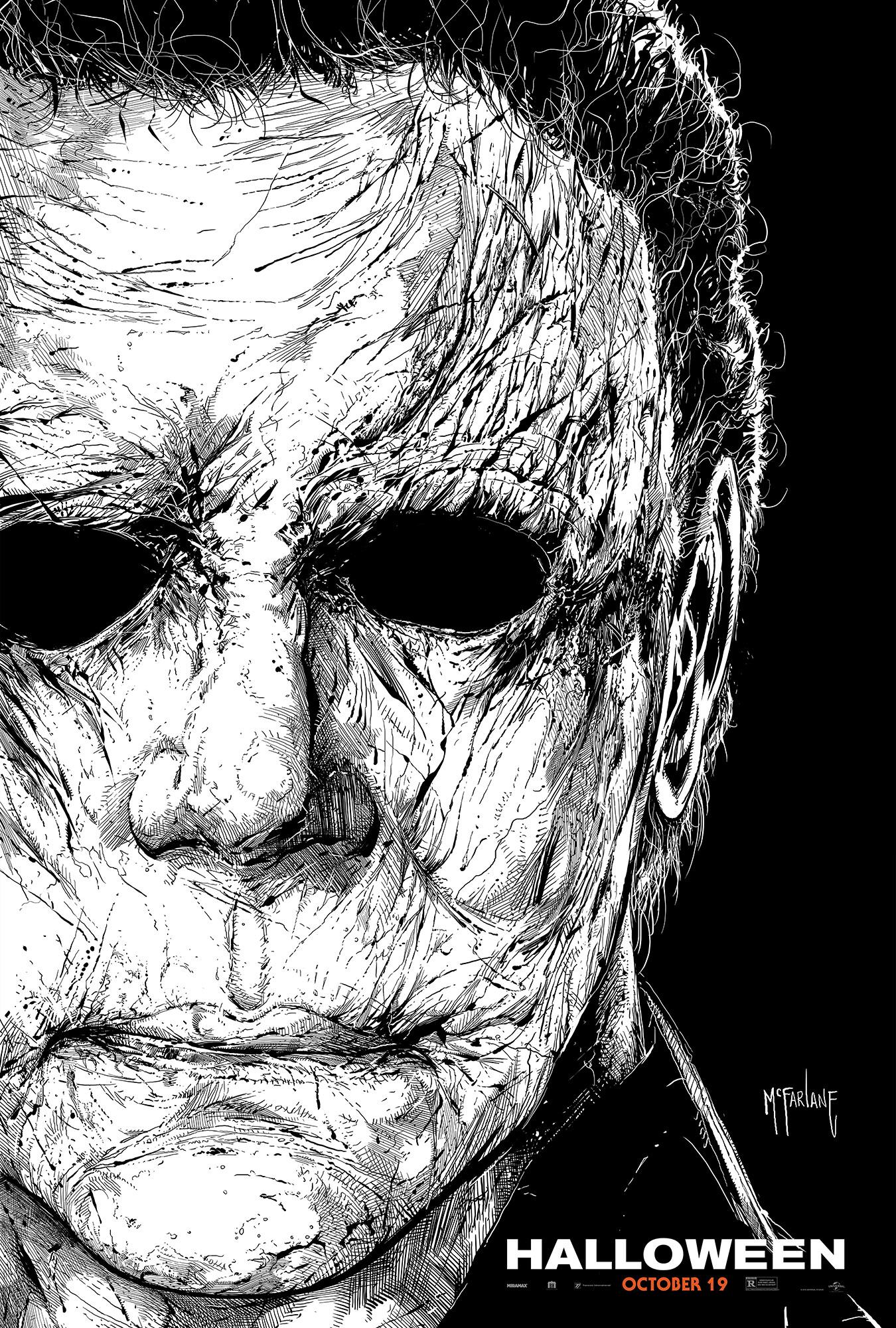 Halloween_1Sht_ToddM_100dpi.jpg