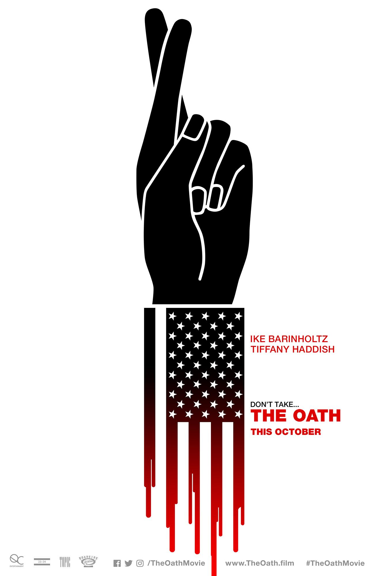 TheOath_Online_1Sht_04_100dpi.jpg