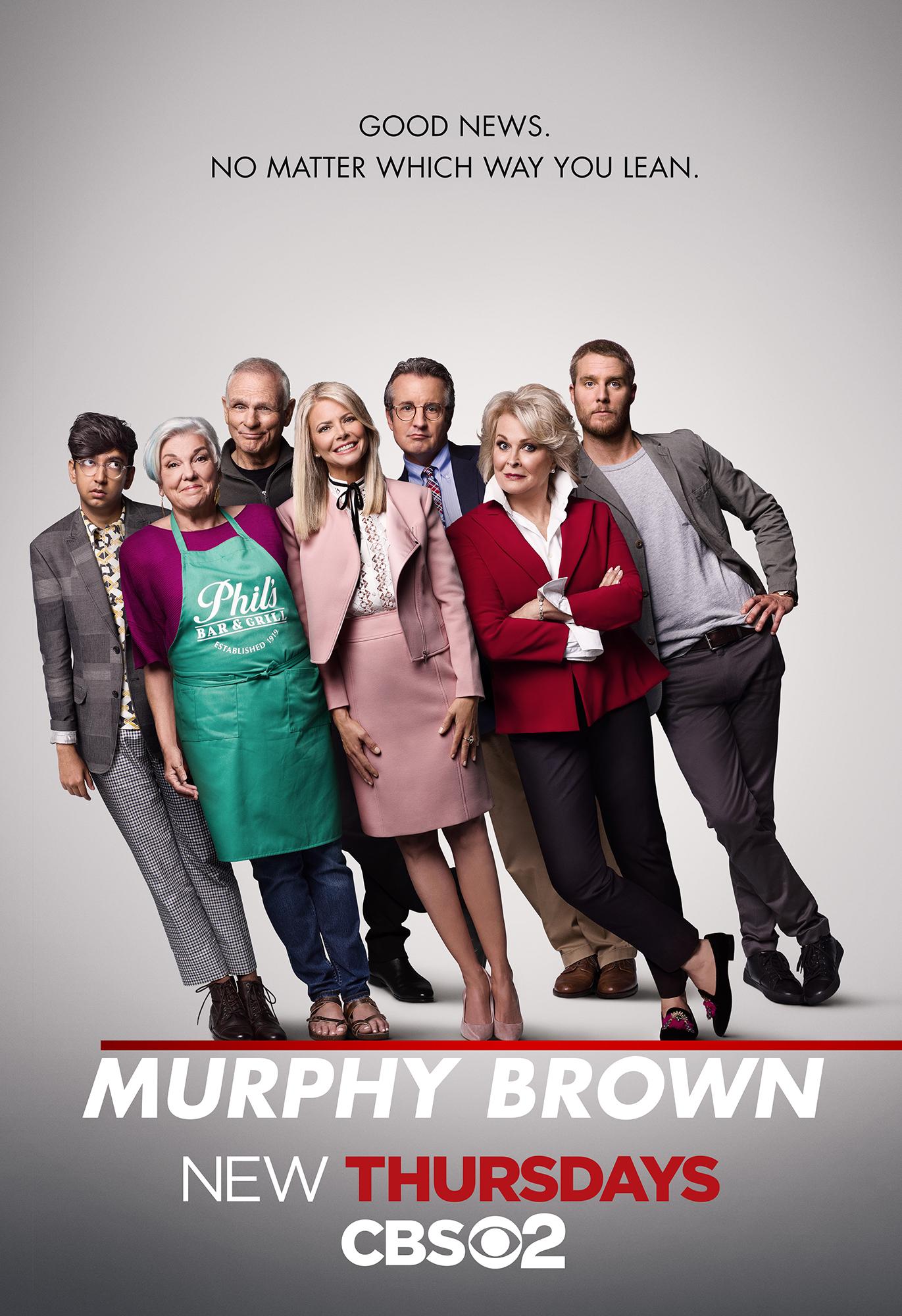 MurphyBrown_KA_100dpi.jpg